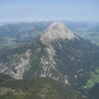 img_0465
